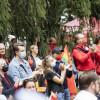 Wahlkampf_OlafScholz-©SonjaHerpich-_71A5681