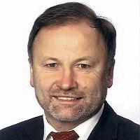 Willi Wagenpfeil